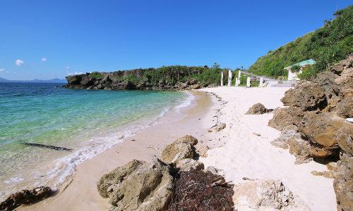「AJリゾートアイランド伊計島」の口コミ評価を検証してきました!