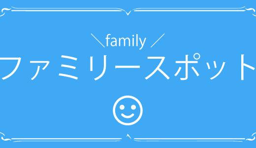家族旅行はここで間違いなし!地元のプロが教える沖縄観光スポット!